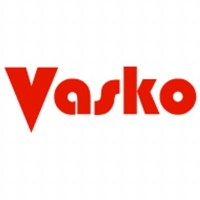 Производитель «Vasko»