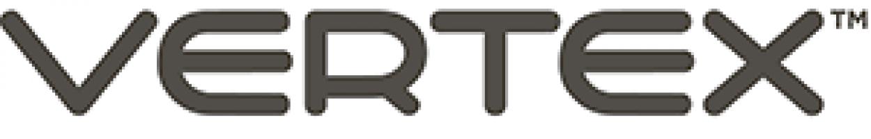 Производитель «Vertex»