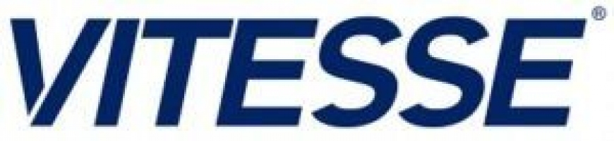 Производитель «Vitesse»