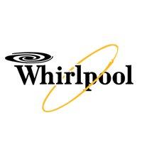 Производитель «Whirlpool»