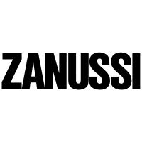 Производитель «Zanussi»
