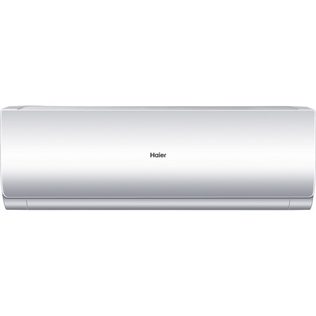 Кондиционер Haier Lightera Crystal DC-Inverter AS12CB3HRA / 1U12JE8ERA