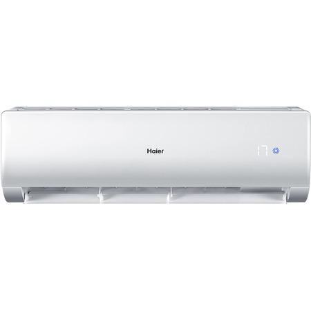 Кондиционер Haier Elegant DC Inverter AS18NM5HRA / 1U18EN2ERA