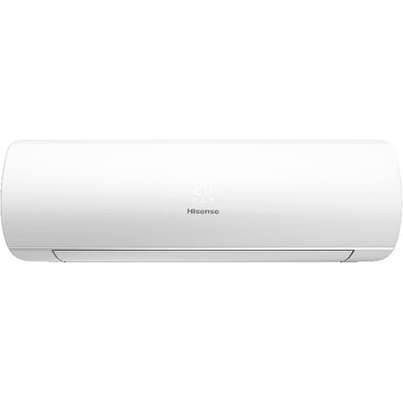Кондиционер Hisense Lux Design Super DC Inverter AS-13UW4SVETS10
