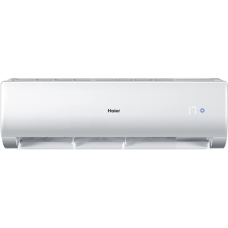 Кондиционер Haier Elegant DC Inverter AS09NM5HRA / 1U09BR4ERA