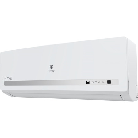 Кондиционер Royal Clima Apollo Inverter RCI-A21HN